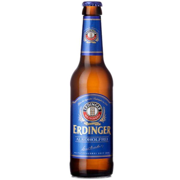 Erdinger Non-Alcoholic 330ml NRB